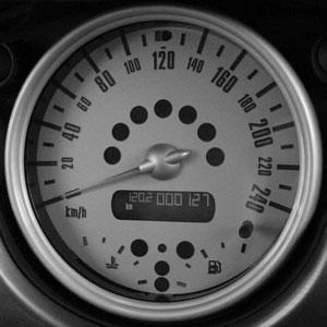 127km
