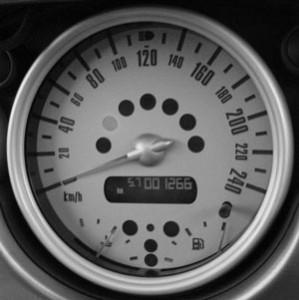 20030408-DSC00008-1266km