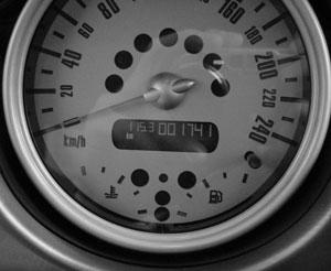20030419-DSC00002