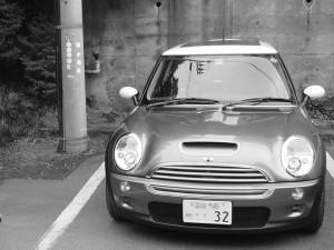 20030919-DSC01108