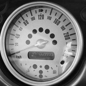 20031221-DSC02241