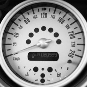 20041023-DSC05551