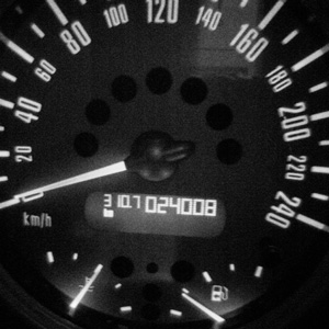 24008km