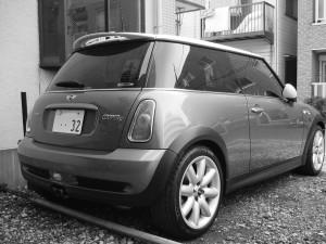 20050226-DSC06609