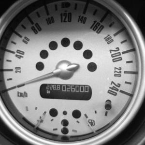 26000km