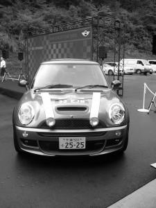 20051008-CA310225