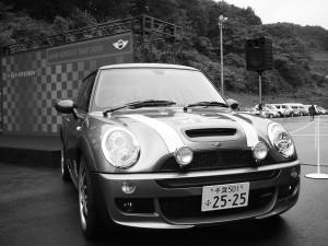 20051008-DSC07478