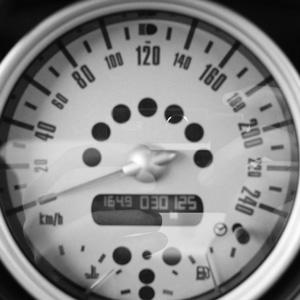 30125km