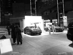 BMW M6 , M5