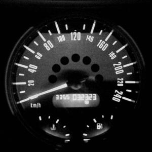 32323km