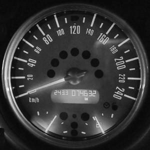 74632km