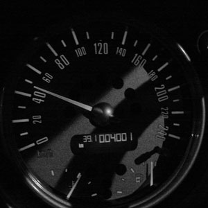 4001km