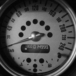 14999km