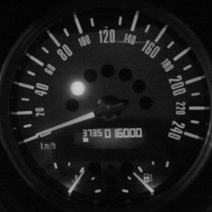 16000km